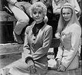 Barbara Stanwyck Linda Evans Big Valley.jpg