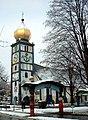 Barbarakirche.jpg