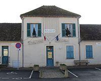Barbey mairie.jpg