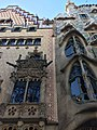 Barcelona (22769407668).jpg