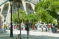 Barcelona (4720376402).jpg
