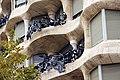Barcelona 2015 10 12 0025 (22790573337).jpg