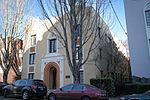 Marshall Apartments Raleigh Nc