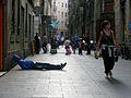 Barcelona El Raval 058 (8440960938).jpg