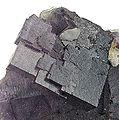 Barite-Fluorite-elm44c.jpg