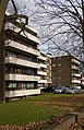 Barnes Court - geograph.org.uk - 1056042.jpg