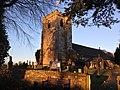 Barnoldswick, UK - panoramio (12).jpg