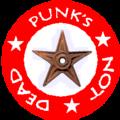 Barnstarpunk4.png