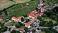Barockschloss Seußlitz 013.jpg