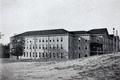 Barracks Clemson 1898.png