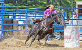Barrel racing(14583689627).jpg
