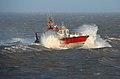 Barry Pilot Boat (2095051265).jpg
