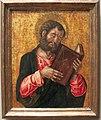 Bartolomeo vivarini, 1473.JPG