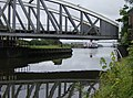 Barton road bridge - geograph.org.uk - 532824.jpg
