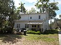 Bartow South Florida Mil Coll08.jpg