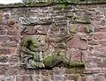 Bas-relief-Saverne (1).jpg