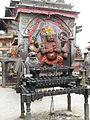 Basantapur Kathmandu Nepal (63) (5118943973).jpg