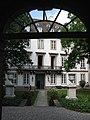 Basel, Haus zum Kirschgarten, Rückansicht.jpg