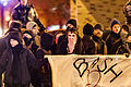 Bash Back - Afghanistan War Protest - Minneapolis, Minnesota (23411497883).jpg
