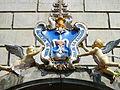 BasilicaMinoreofOurLadyofCharityjf204.JPG