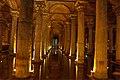 Basilica Cistern Istanbul (243857265).jpeg