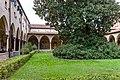 Basilica di Sant´ Antonio di Padova jm56144.jpg