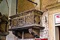 Basilica di Sant´ Antonio di Padova jm56188.jpg