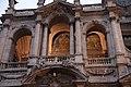 Basilica di Santa Maria Maggiore - panoramio (12).jpg