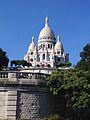 Basilique Sacré Cœur.jpg