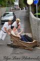 Basket sleds - Carro-de-Cesto, Madeira (16583136501).jpg