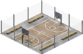 Basketball court LinCity.png