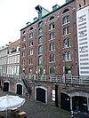 foto van Maastrichts Veem