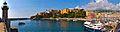 Bastia ville 01.jpg