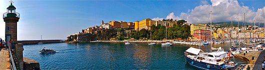 Bastia wikip dia - Mission locale vieux port ...