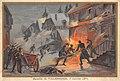 Bataille de Villersexel - 03.jpg