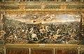 Batalla en Puente Milvio entre Constantino y Majencio.jpg