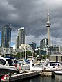 Bateau de croisière Miss Toronto - panoramio.jpg