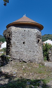 Bathory Castle2.JPG