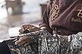 Batik Trusmi Cirebon (2).jpg