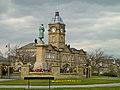 Batley - Carnegie Library .jpg