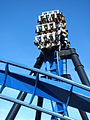 Batman The Ride at Six Flags Magic Mountain 07.jpg