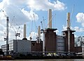 Battersea Power Station, 2017.jpg
