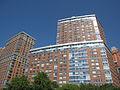 Battery Park City IMG 8981.JPG