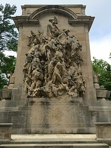 Battle of Princeton Monument.jpg