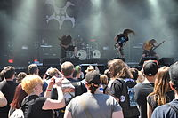 Battlecross Rock am Ring 2014 (1).JPG