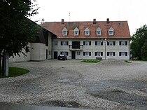 Bauernhof in Oberneuchingermoos - geo-en.hlipp.de - 12530.jpg