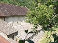 Baume-les-Messieurs -- abbaye 08.JPG