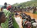 Bautizo en Burundi por la Iglesia de Dios (Séptimo Día).jpg