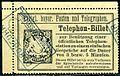 Bavaria 1894 10pf telephone stamp.jpg