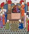 Bayasanghori Shahnameh 5 (cropped).jpg